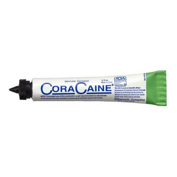 Cora-Caine