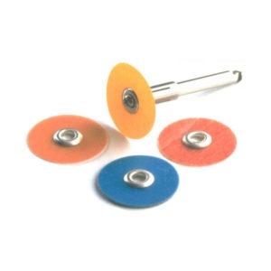 Sof-Lex XT Discs